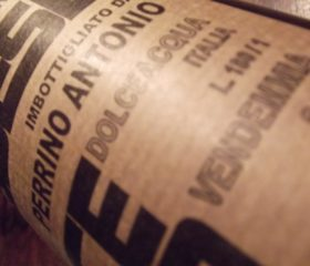 antonio-perrino-280x240