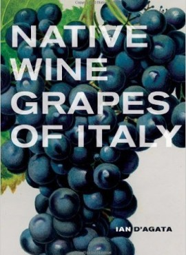 Native Wine Grapes