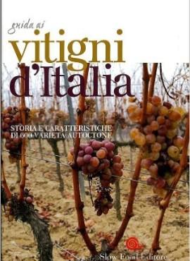 vitigni d'Italia
