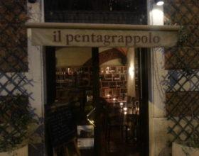 pentagrappolo-5
