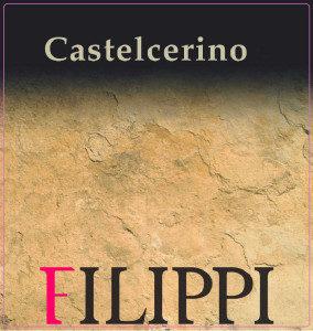 castelcerino_filippi-284x300